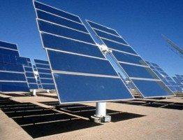 fotovoltaico pannelli solari impianto fotovoltaico prezzo