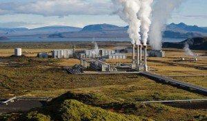 geotermia fotovoltaico impianto fotovoltaico rinnovabili